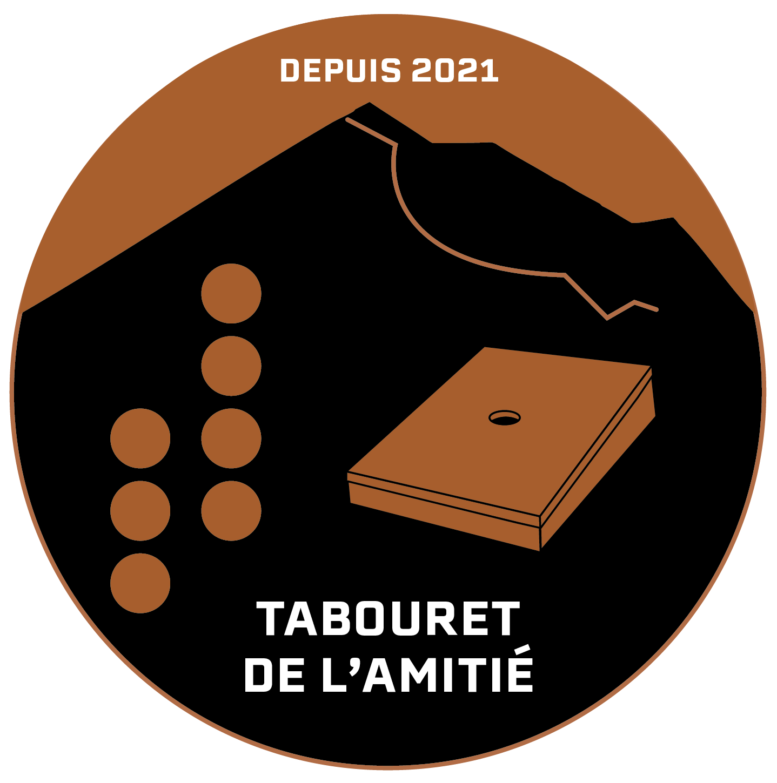 tabouret logo